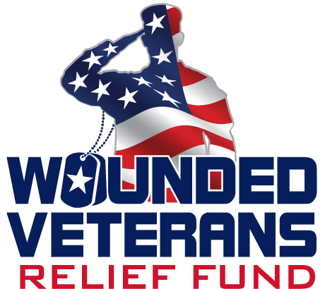 Wounded Veterans Proud Partner