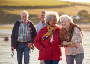 CBD Wellness Benefits for South Florida Seniors