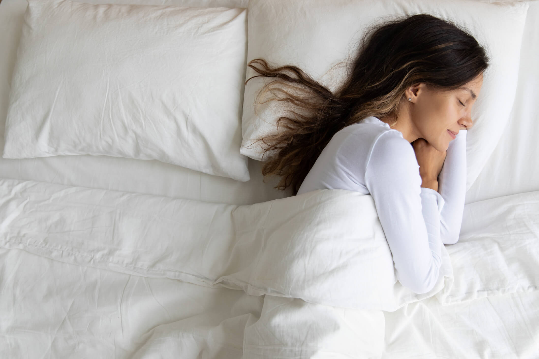 CBD for Sleep: Will it Work For Me?